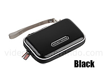 3DS XL/LLAirform Game Pouch
