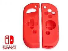 Nintendo Switch Joy-Con Silicone Case