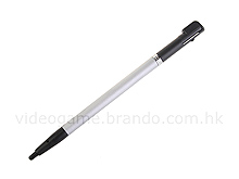 BW 2-in-1 stylus for Nintendo DSi