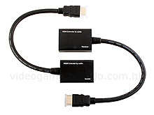 HDMI Extender Cable Adapter (30meter)