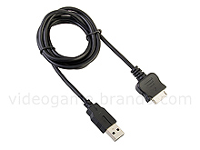PSP Go USB Power Cable