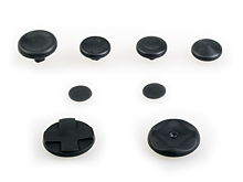 PSP Extra Button Kit