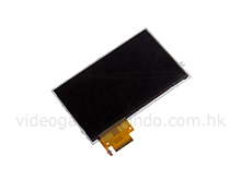 PSP Slim Replacement TFT LCD w/Backlight Panel