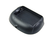 NPower PSP Battery Charger
