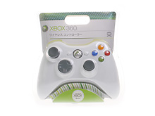 Xbox 360™ Wireless Controller