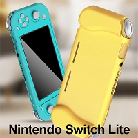 Nintendo Switch Lite IINE Silicone Case