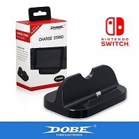 DOBE Nintendo Switch Charging Dock