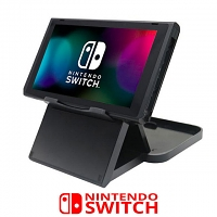 Nintendo Switch Adjustable Stand