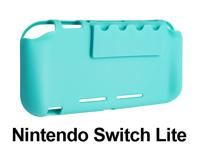 Nintendo Switch Lite TPU Soft Case
