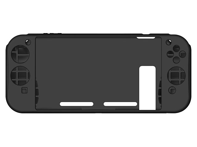 IINE Nintendo Switch Silicone Case