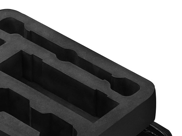 Nintendo Switch Container Premium Case