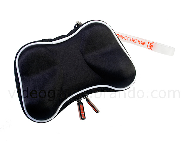 PS3 Controller Airform Pouch