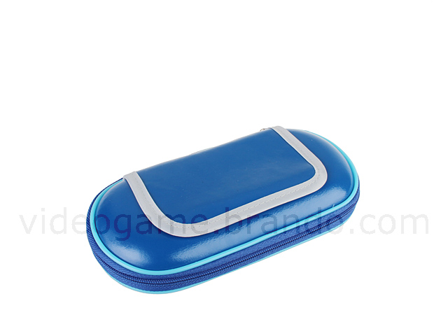 PS Vita Airform Game Pouch