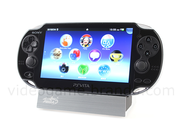 Stand for PS Vita